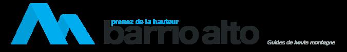 http://www.barrio-alto.com/wp-content/uploads/2011/06/logo-ba.png