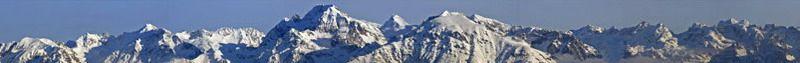 Les tarifs de nos chambres d'hôtes en isere au cœur du massif de Belledonne
